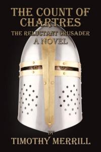 ReluctantCrusader