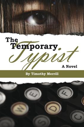 TemporaryTypist